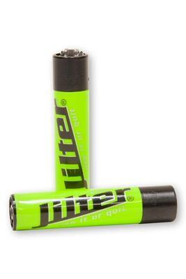 Clipper Jilter® Feuerzeug - einzeln