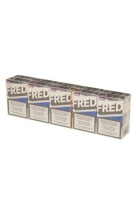 Fred Roses - Zigaretten (10 X 20's)