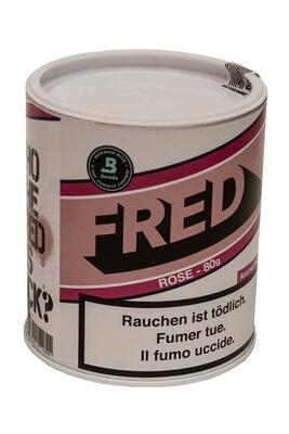 Fred Special Blend - Dose 80 g
