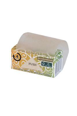 Greengo Slim Rolls Box (Display)