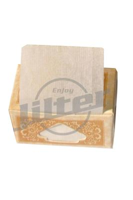 Rips Hanf Regular Braun - Box (Display)