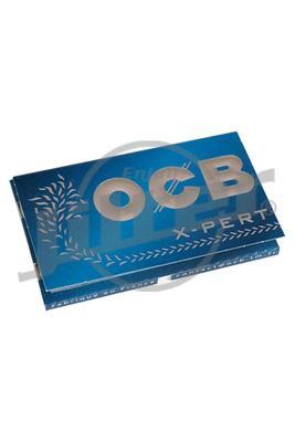 OCB X-PERT Double - Box